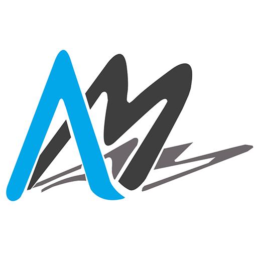 About Us – Ahmed Meshan Al- Shammari & Co